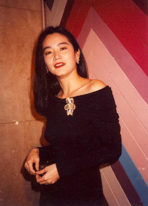 Brigitte Lin brigitte11jpg