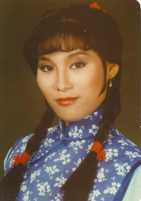 Sharon Yeung Pan Pan